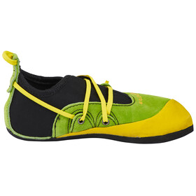 La Sportiva Stickit Lime/Yellow